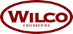 Wilco Engineering